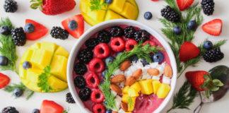 Zdrowe jedzenie w szkole – dlaczego jest tak ważne?