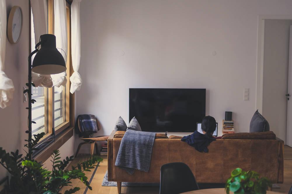 Tanie mieszkania - jak szukać?