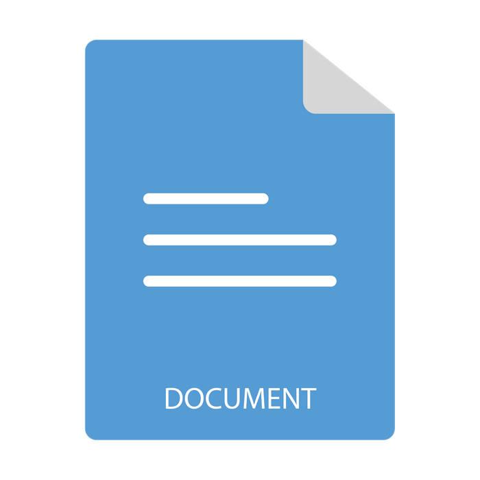 Program PIT – jak uzupełnić deklarację podatkową?