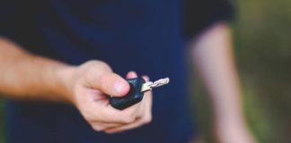 Kup auto u dealera i skorzystaj z atrakcyjnego finansowania