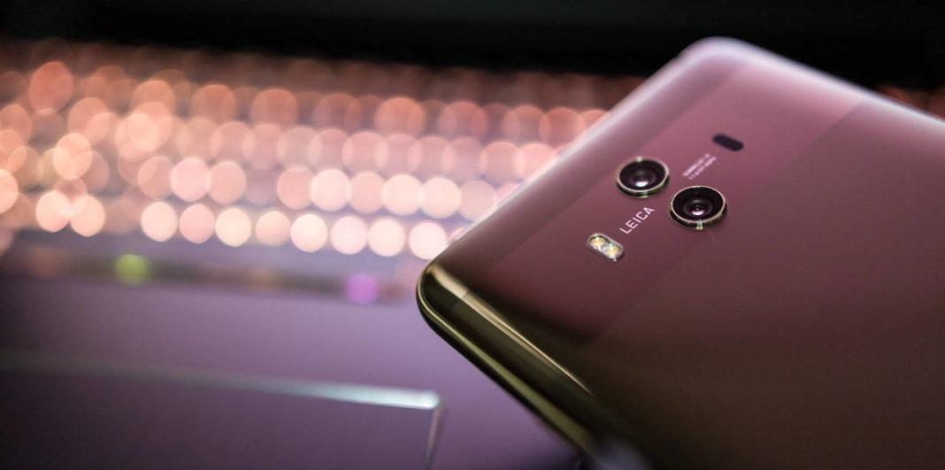 Huawei P20 Lite – klasowy sprzęt na (prawie) każdą kieszeń