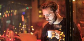 Najszybszy Internet dla graczy - gdzie go szukać?