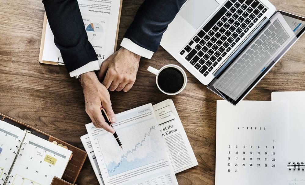 Zarządzanie projektami niezbędne dla rozwoju firmy