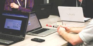 Dlaczego warto uczestniczyć w szkoleniach z zakresu informatyki śledczej?