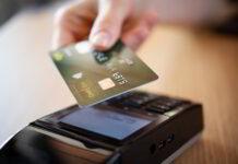 karta kredytowa a debetowa-poznaj roznice
